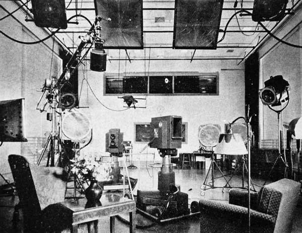 3h studio
