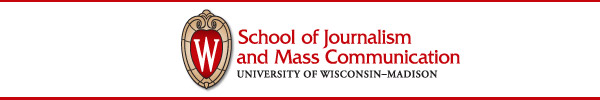 2012-uwis-journalism-logo