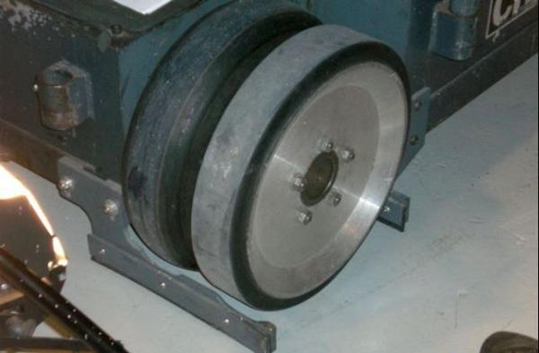 SNL11%20wheels