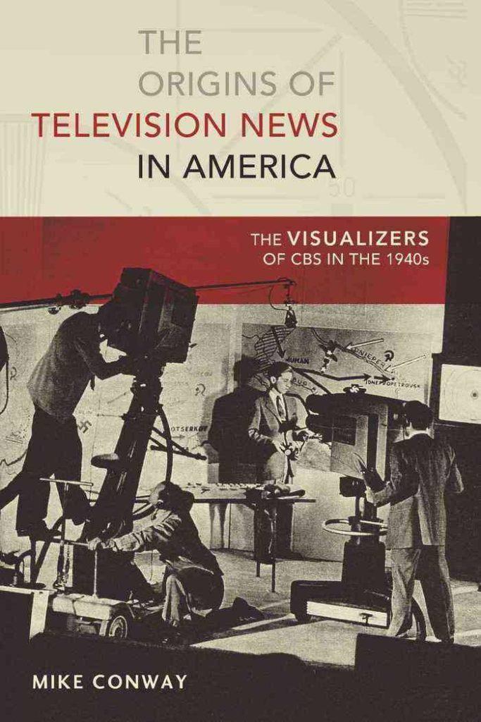 tv-book