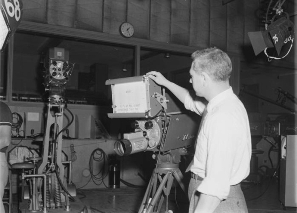 Teleprompter%201959