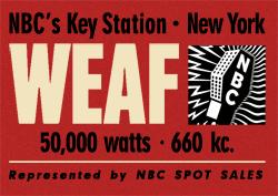 weaf-new-york
