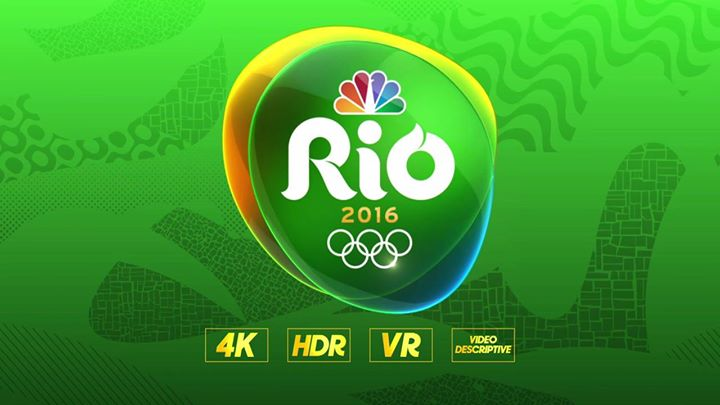 Behind the scenes nbc sports olympic coverage wrap up eyes of a