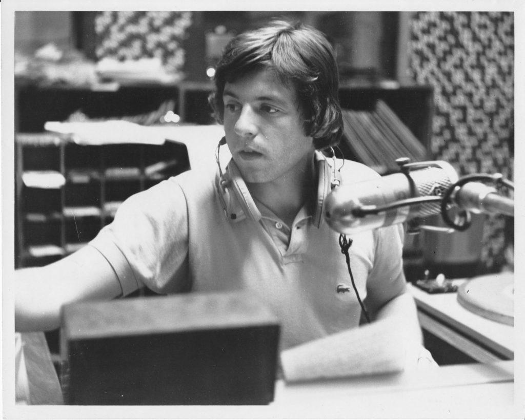 bobby-ellerbee-wdol-fm-athens-1972