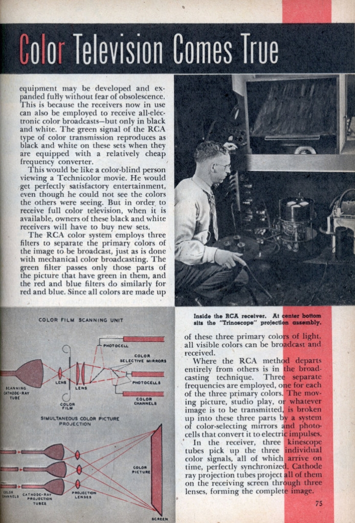 http://eyesofageneration.com/wp-content/uploads/2016/11/Mechanics-Illustrated-Feb-1947-p-2-of-2.jpg