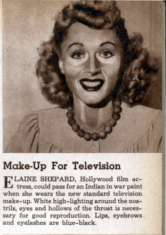 mechanics-illustrated-sept-1939-makeup