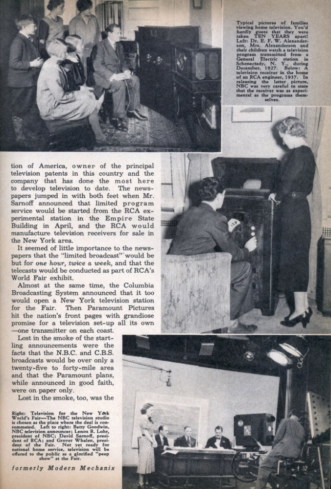 http://eyesofageneration.com/wp-content/uploads/2016/11/Mechanix-Illustrated-Feb-1939-p-3-of-9.jpg