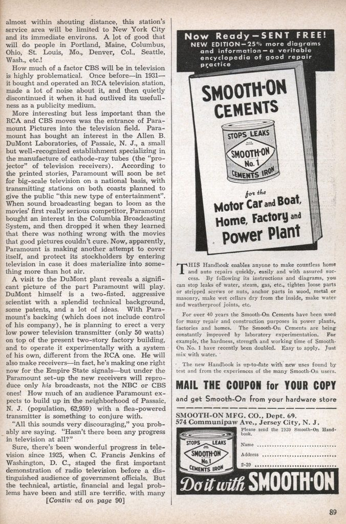http://eyesofageneration.com/wp-content/uploads/2016/11/Mechanix-Illustrated-Feb-1939-p-7-of-9-676x1024.jpg