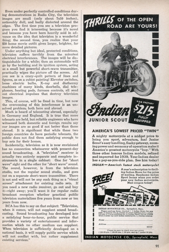 http://eyesofageneration.com/wp-content/uploads/2016/11/Mechanix-Illustrated-Feb-1939-p-9-of-9.jpg