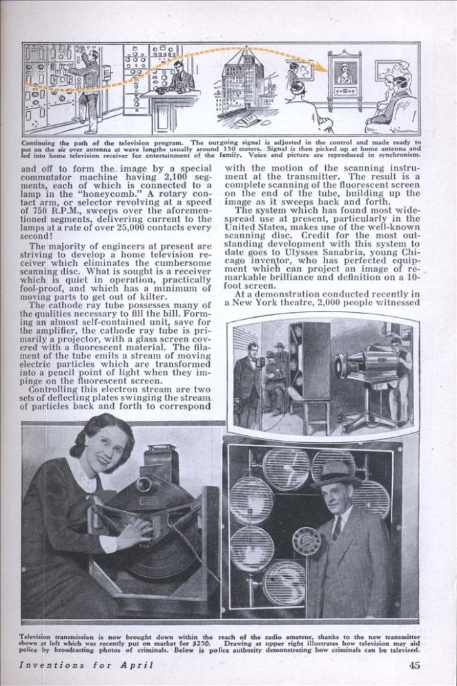 http://eyesofageneration.com/wp-content/uploads/2016/11/Modern-Mechanics-April-1932-p-6-of-8-by-David-Sarnoff.jpg