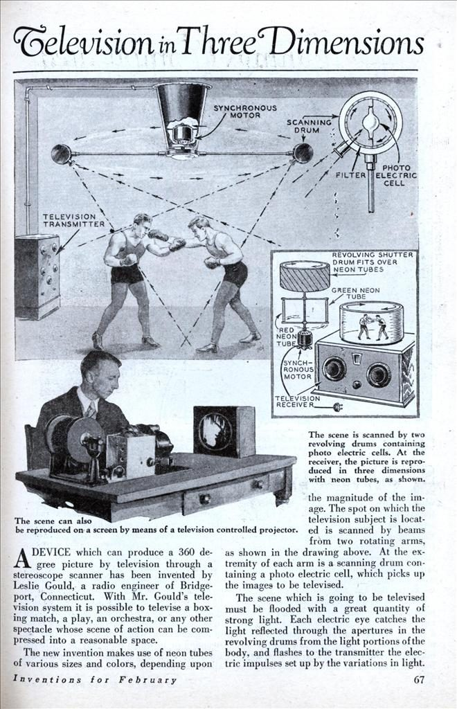 modern-mechanics-feb-1931