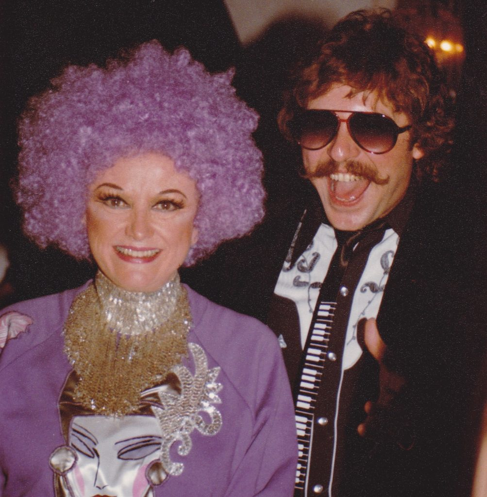 phillis-diller-bob-in-dallas-1983-crop
