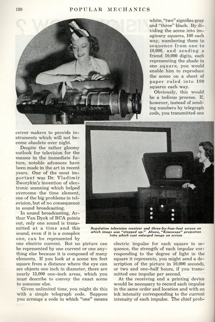 http://eyesofageneration.com/wp-content/uploads/2016/11/Popular-Mechanics-Aug-1938-p-3-of-7-684x1024.jpg