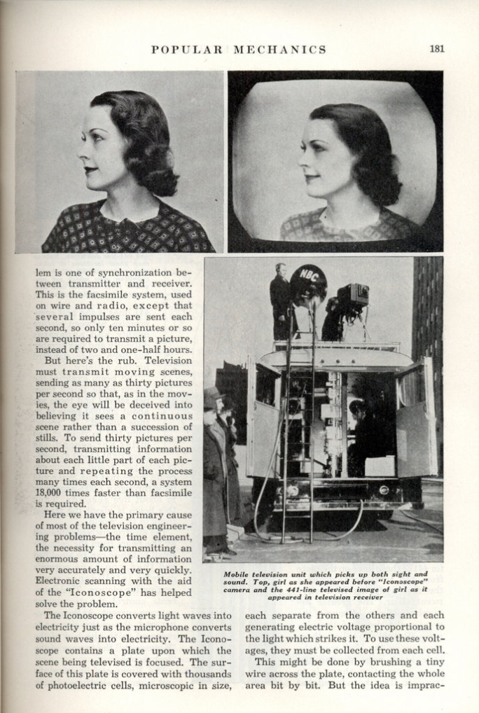 http://eyesofageneration.com/wp-content/uploads/2016/11/Popular-Mechanics-Aug-1938-p-4-of-7.jpg