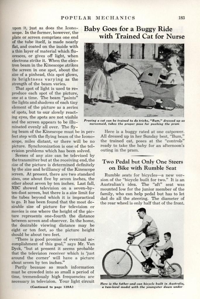http://eyesofageneration.com/wp-content/uploads/2016/11/Popular-Mechanics-Aug-1938-p-6-of-7.jpg