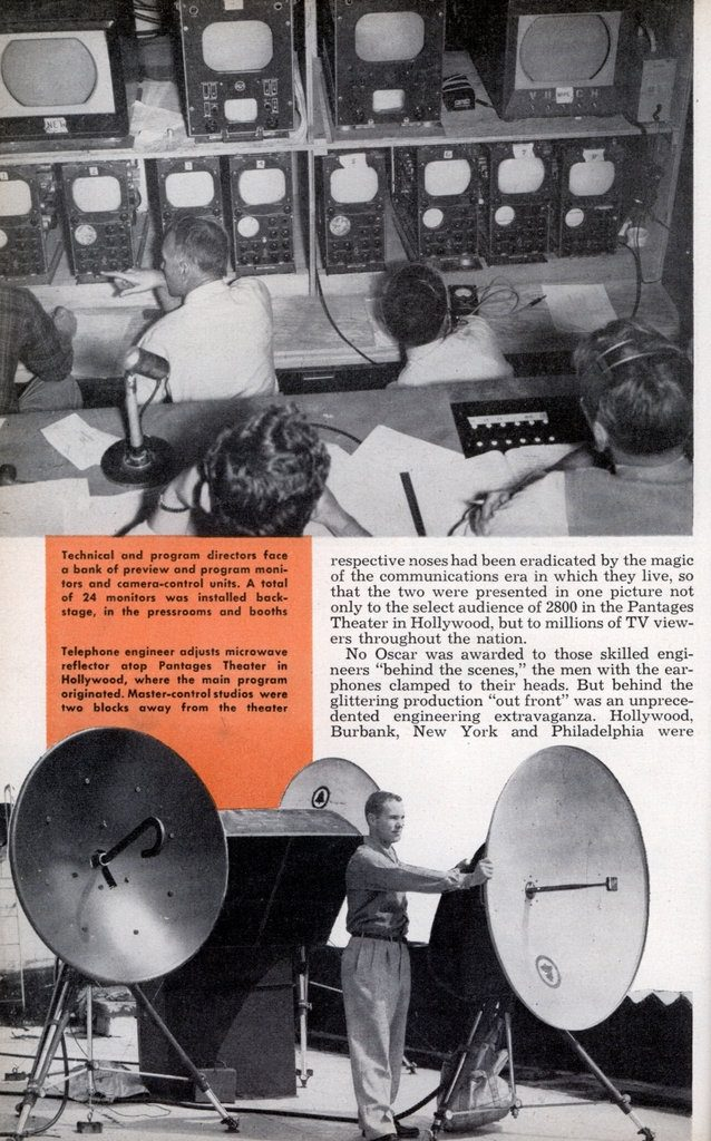 http://eyesofageneration.com/wp-content/uploads/2016/11/Popular-Mechanics-July-1954-p-2-of-6-638x1024.jpg
