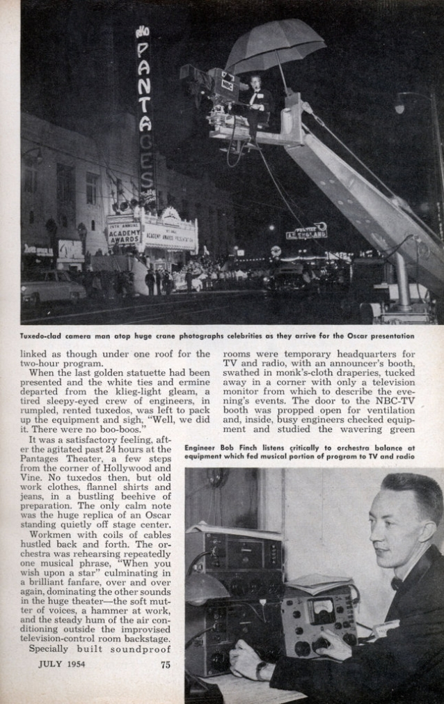 http://eyesofageneration.com/wp-content/uploads/2016/11/Popular-Mechanics-July-1954-p-3-of-6.jpg
