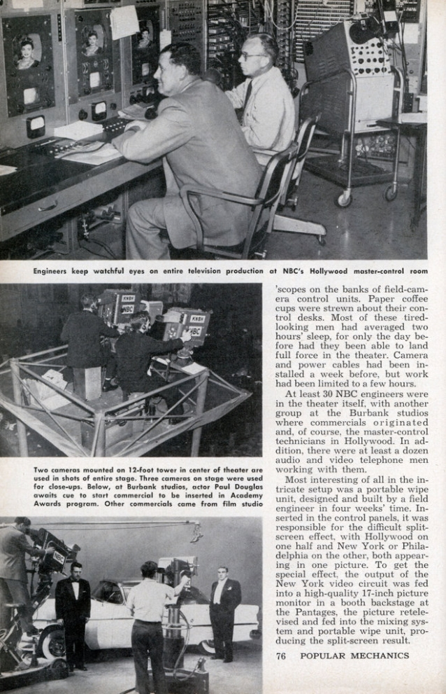 http://eyesofageneration.com/wp-content/uploads/2016/11/Popular-Mechanics-July-1954-p-4-of-6.jpg