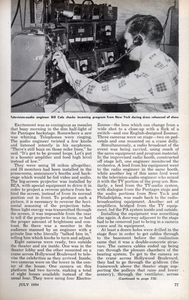 http://eyesofageneration.com/wp-content/uploads/2016/11/Popular-Mechanics-July-1954-p-5-of-6.jpg