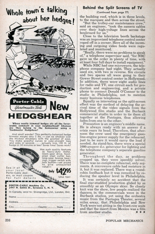 http://eyesofageneration.com/wp-content/uploads/2016/11/Popular-Mechanics-July-1954-p-6-of-6.jpg