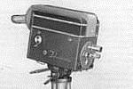 tk-10a